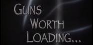 E3 2004 Guns Worth Loading