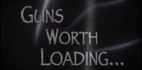 File:E3 2004 Guns Worth Loading.png