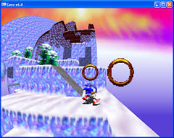 File:Sonic X-treme Crystal Frost.jpg