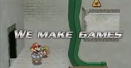 E3 2004 We Make Games
