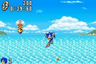 File:Sonic Advance 11.jpg
