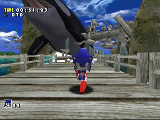 File:Sonicadventuremeraldcoastwhalechase.jpg