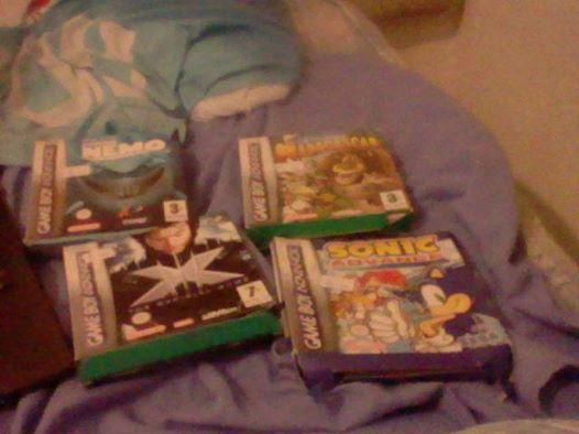 File:Gumballamiyumi GBA games Boxed.jpg