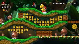 File:New Super Mario Bros U 7.jpg