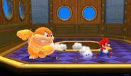 Super Mario 3D Land 7