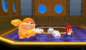 File:Super Mario 3D Land 7.jpg