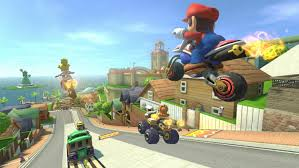 File:Mario Kart 8 5.jpg