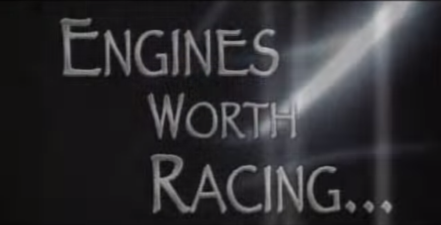 File:E3 2004 Engines Worth Racing.png