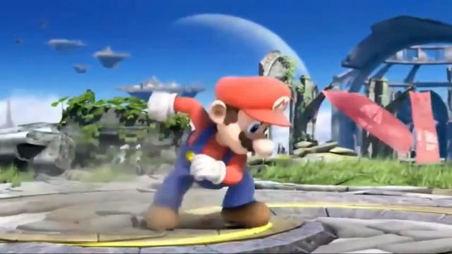File:Smash Bros 4 Wii U 1.png