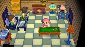 File:Animal Crossing Screenshot Badge 1.jpg