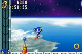 File:Sonic Advance 9.jpg