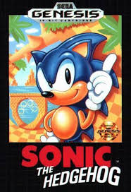 File:Sonic 1 (16-bit) Box Cover.jpg