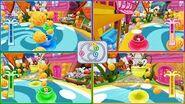 Wii U Party 5