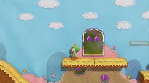 File:Untitled Yoshi Wii U Game 3.jpg