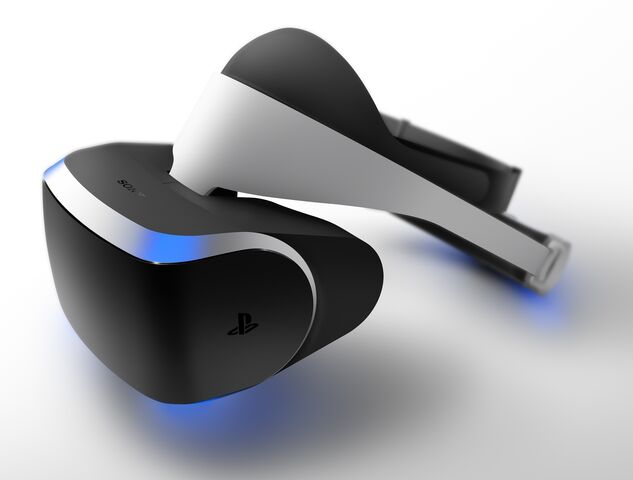 File:Project Morpheus 1.jpg