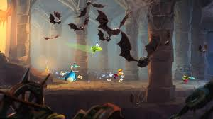 File:Rayman Legends 3.jpg