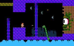 File:Kid Icarus (NES) 5.jpg