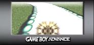 E3 2004 F Zero GBA 3 Explosion