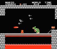 File:Super Mario Bros 2.png
