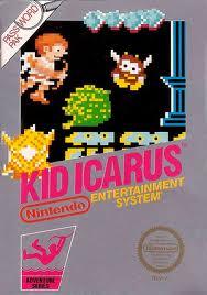 File:Kid Icarus Boxart.jpg