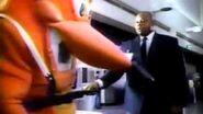 Crash Bandicoot 2 Commercials (1997)