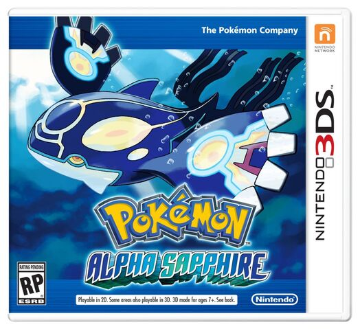 File:Pokemon Alpha Sapphire Boxart.jpg