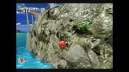 Sonic Adventure Dreamcast Emerald Coast 18