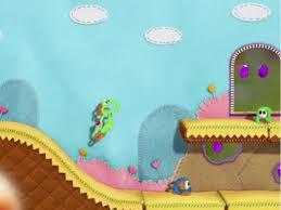 File:Untitled Yoshi Wii U Game 7.jpg