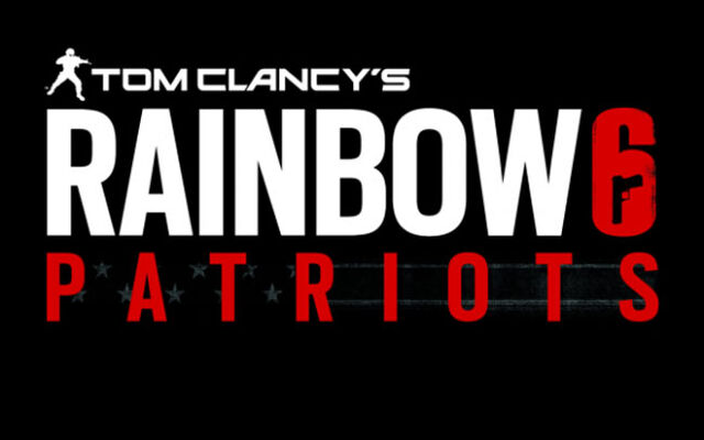 File:Rainbow-6-Patriots.jpg