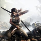 File:TombRaiderThumb.jpg
