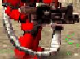 Miniatura de la versión de 18:49 11 may 2007