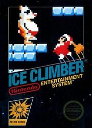 Ice Climber - Portada.jpg