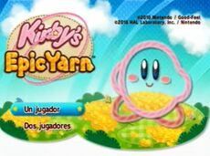 Kirby's Epic Yarn title.jpg