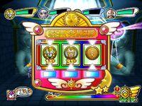 KNGB! - Go! Go! Mamono Fight!! SCREEN22.jpg