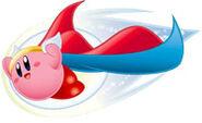 KirbysupersaltoKRAT