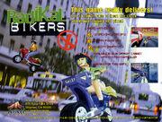 Radikal Bikers X - Portada.jpg