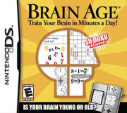 Brain Age - Train Your Brain in Minutes a Day!.jpg