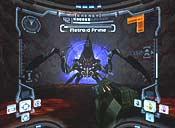 Archivo:Metroid-Prime.jpg