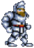 Ghouls 'n Ghosts - Con armadura.png