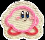 Kirby Yarn