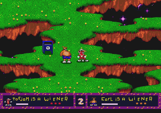 Archivo:Toejam and Earl.png