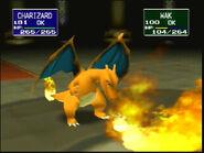 Pokémon Stadium 01