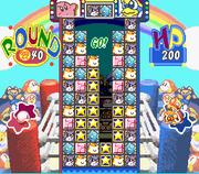KirbynoKKKscreen6.png