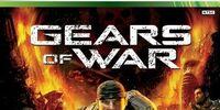 Gears of War (juego)