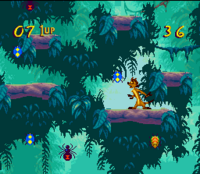 The Lion King SNES Captura 12.png