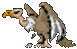 Archivo:Ghouls 'n Ghosts - Vulture.png