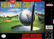 HAL's Hole in One Golf.jpg