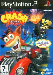 Crash Tag Team Racing.jpg