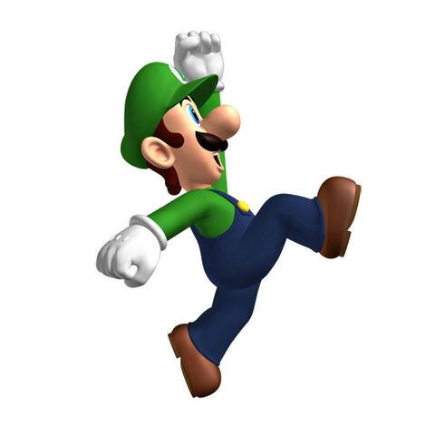 Archivo:Luigi.jpg