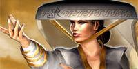 Ashrah (Mortal Kombat)